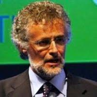 Paolo Misericordia